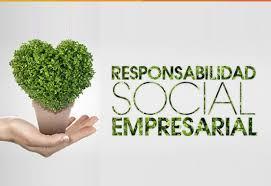 marketing olfativo y el buen ambiente