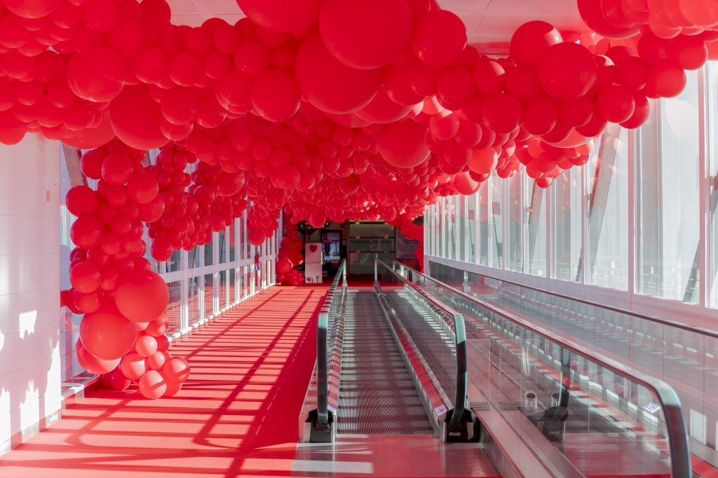 espacios comerciales en san valentin
