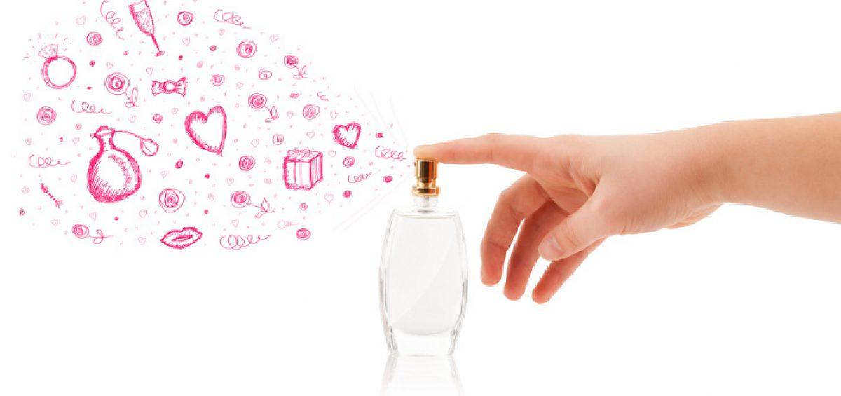 marketing olfativo y aromatizacion de espacios